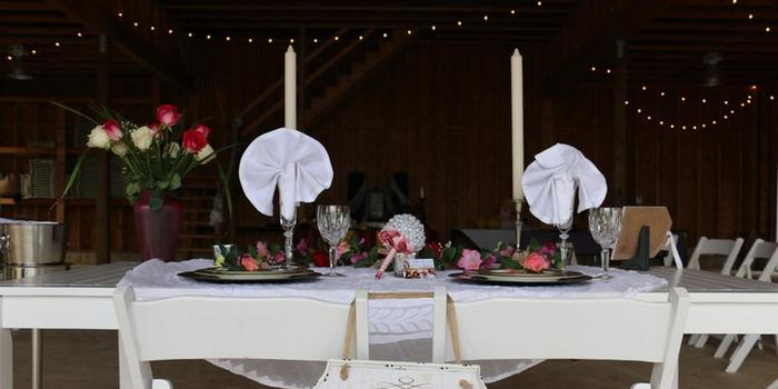 Walden Hall wedding venue picture 2 of 8 - Provided by: Walden Hall
