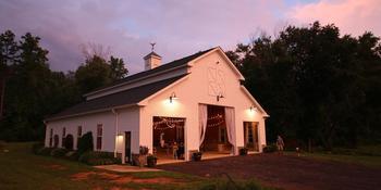 Walden Hall weddings in Reva VA