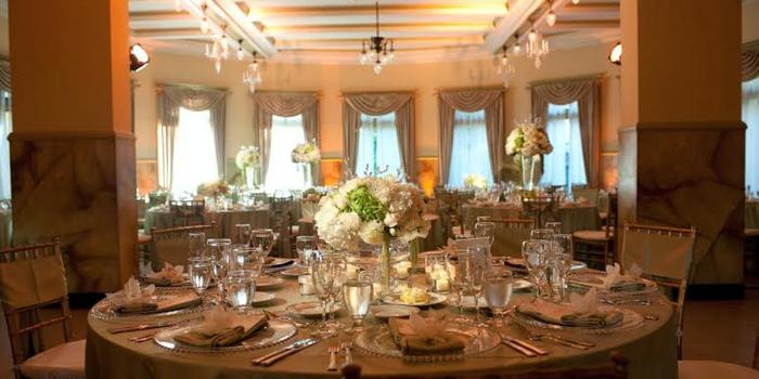 Castle green weddings get prices for wedding venues in for Castle wedding venues california