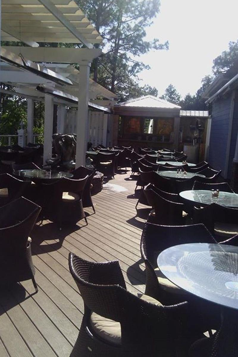 compass rose restaurant weddings get prices for wedding