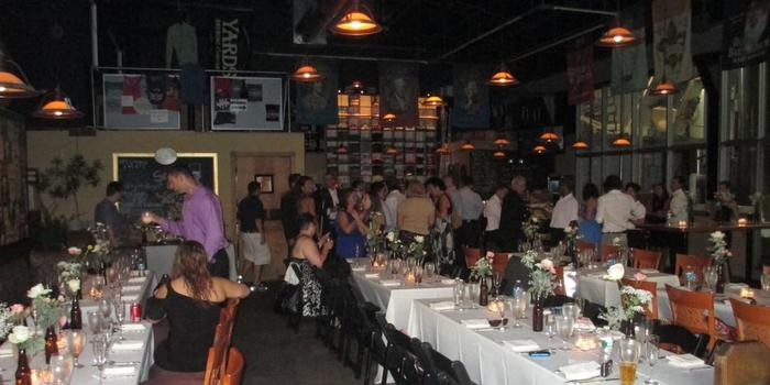 Yards Brewing Company wedding venue picture 5 of 8 - Provided by: Yards Brewing Company