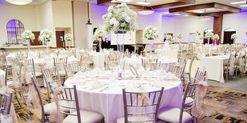 Signature Banquets weddings in Lowell IN