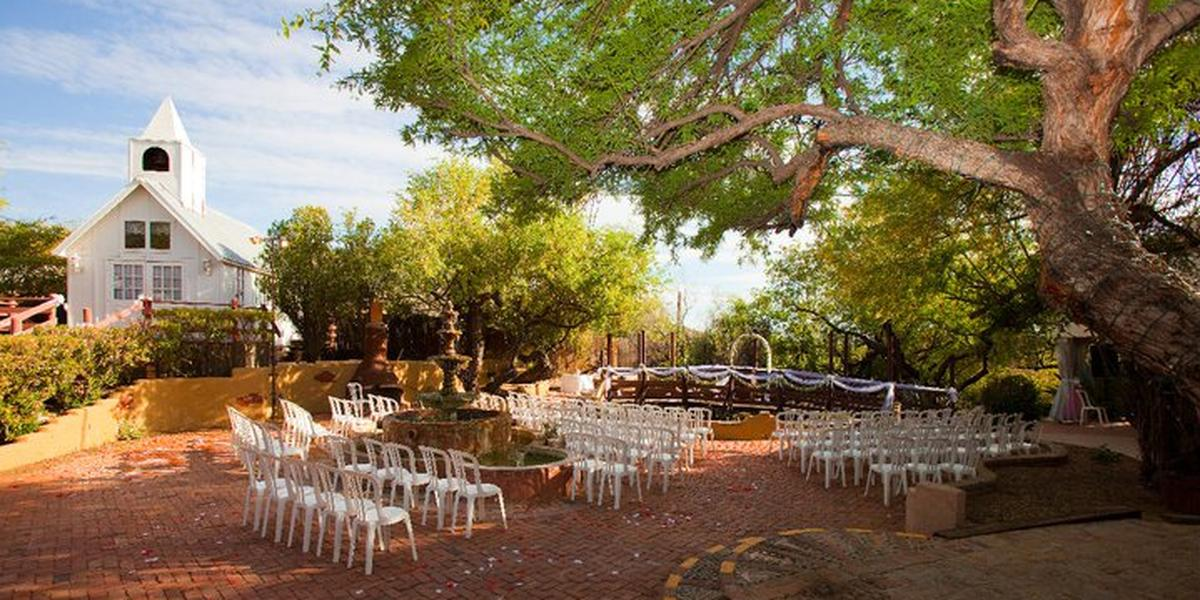 Silver Spur Event Patio Weddings Get Prices For Wedding Venues In AZ