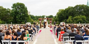 Cleveland Museum of Art weddings in Cleveland OH