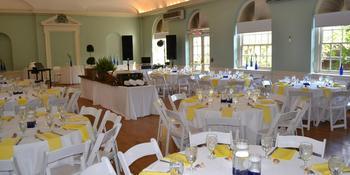 NSCDA PA weddings in Philadelphia PA