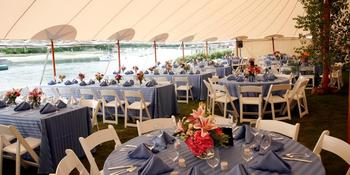 The Breakwater Inn & Spa weddings in Kennebunkport ME