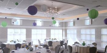 The Woodlands Club weddings in Falmouth ME