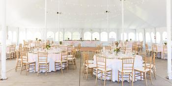 The Pinery Country Club weddings in Parker CO