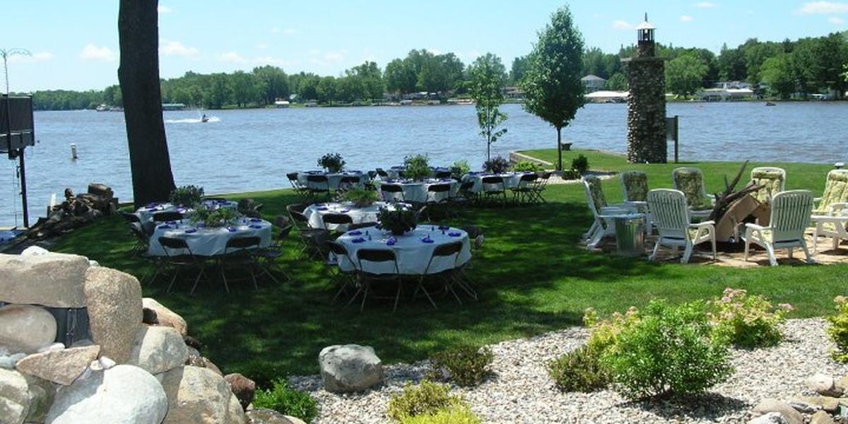 Outdoor Wedding Venues In Northwest Indiana Cupboard Design Galleries