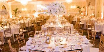 The Buck Hotel Weddings in Feasterville-Trevose PA