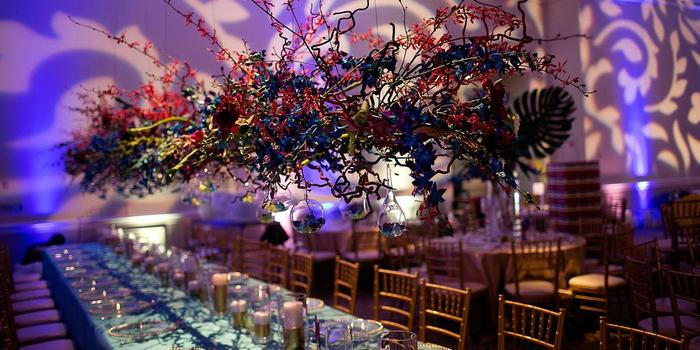 Wedding Photography Prices In California: Get Prices For Wedding Venues