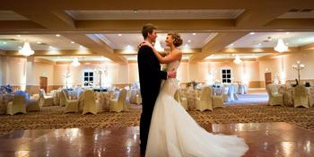 502 East Event Center by Jonathan Byrd's Weddings in Carmel IN