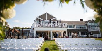 compare prices for top vintage rustic wedding venues in