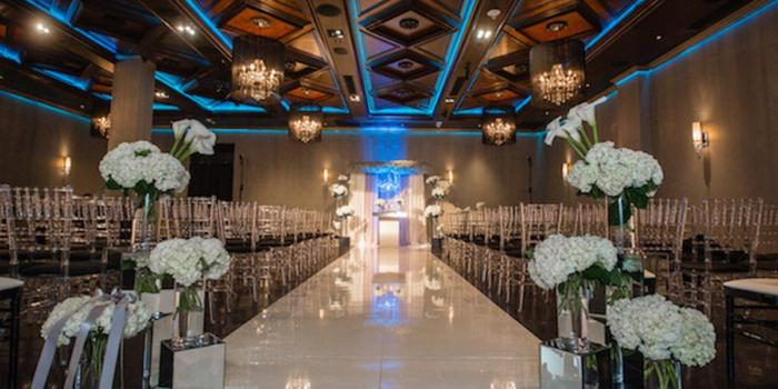Pasadena Wedding Venues Noor Weddings Get Prices For In Ca