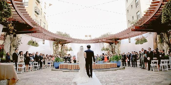 Wedding Photography Pasadena Ca: Get Prices For Wedding Venues In Pasadena, CA