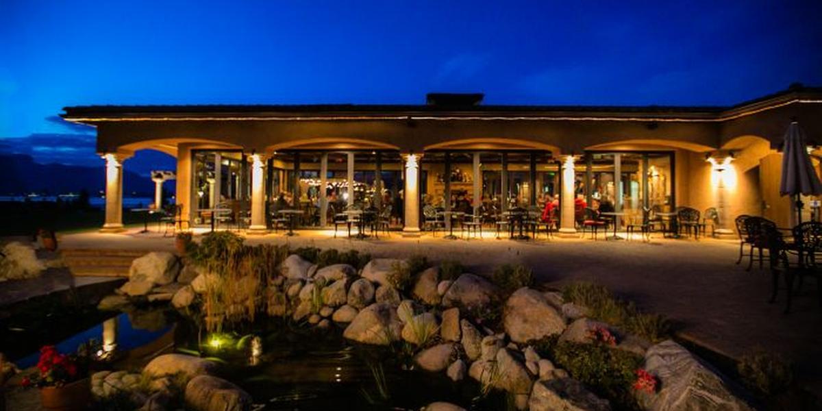 Compare prices for top 525 wedding venues in yakima washington tsillan cellars weddings in chelan wa junglespirit Gallery