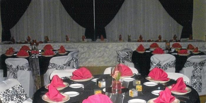 American Legion Post 16 Weddings Get Prices For Wedding Venues In Mi