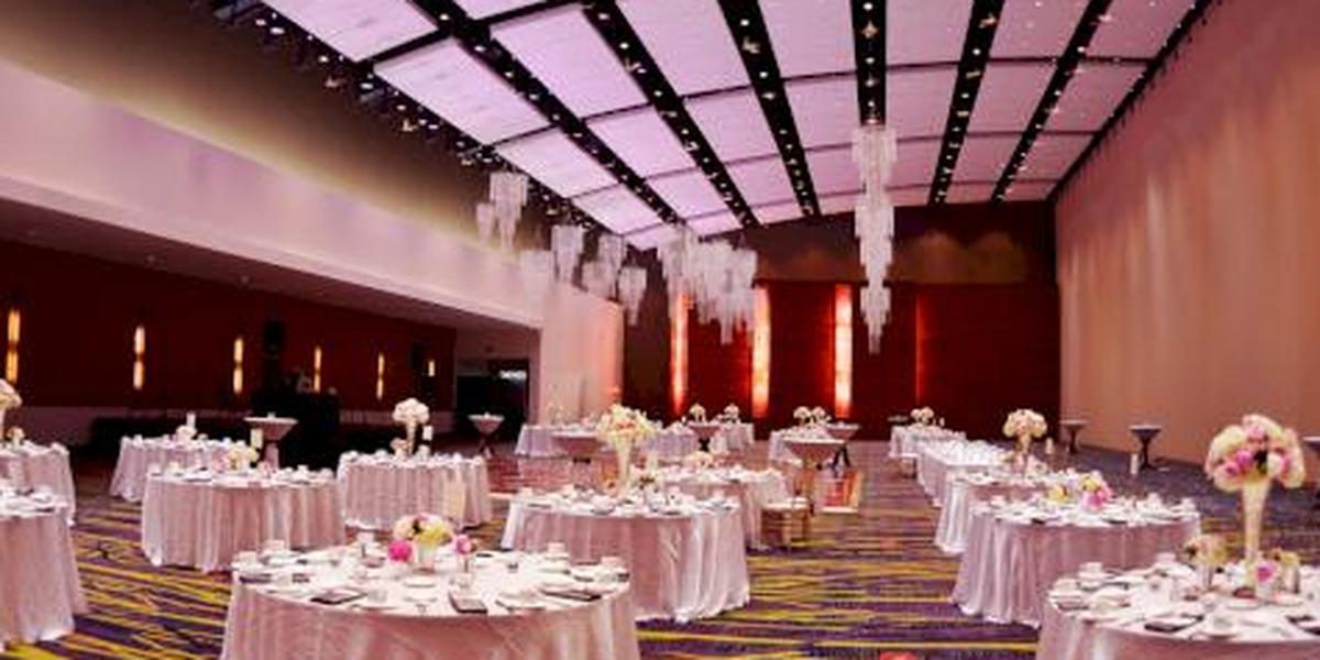 iowa event center weddings get prices for wedding venues
