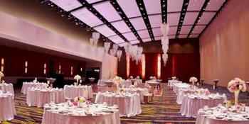 Iowa Event Center weddings in Des Moines IA