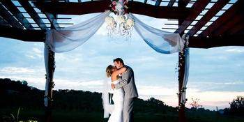 Goodwater Vineyards weddings in Mosheim TN
