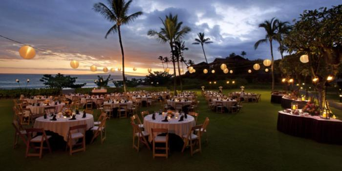 The Fairmont Kea Lani, Maui Resort wedding venue picture 4 of 16 - Provided by: The Fairmont Kea Lani