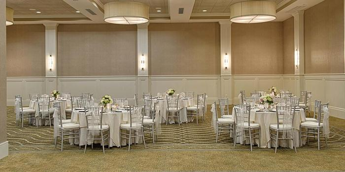 portsmouth harbor events conference center wedding venue picture 6 of 8 provided by