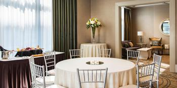 Portsmouth Harbor Events & Conference Center weddings in Portsmouth NH