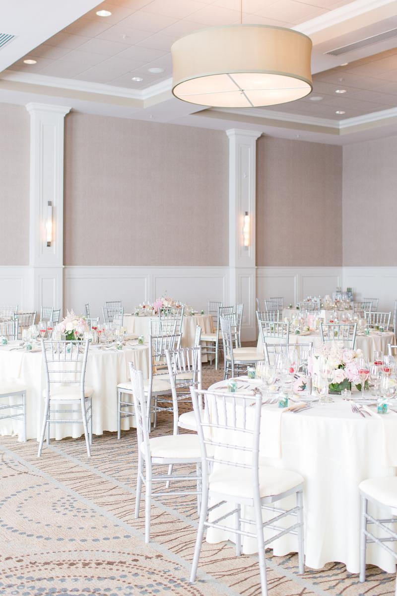 portsmouth harbor events conference center wedding venue picture 3 of 8 provided by