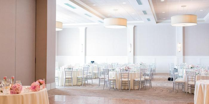 portsmouth harbor events conference center wedding venue picture 5 of 8 provided by
