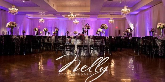 Kirkbrae Country Club wedding venue picture 7 of 8 - Photo by: Nelly Photography