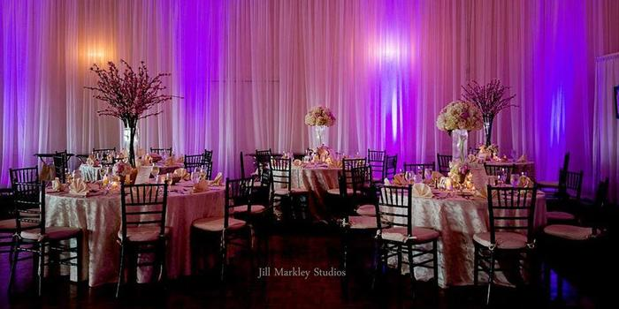 Kirkbrae Country Club wedding venue picture 4 of 8 - Photo by: Jill Markley Studios Photography