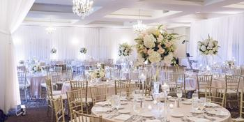 Kirkbrae Country Club weddings in Lincoln RI