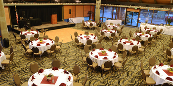 Best Western Plus Hood River Inn weddings in Hood River OR