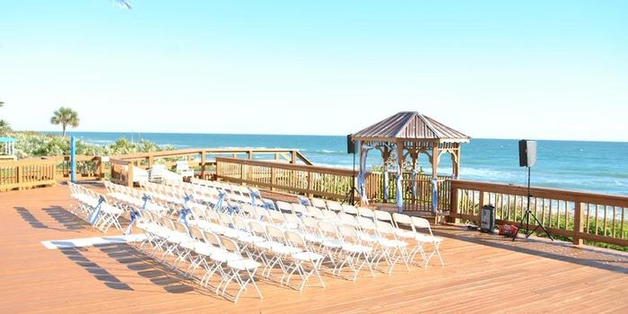 Radisson Suite Hotel Beachfront Weddings Get Prices For Wedding Venues In Fl