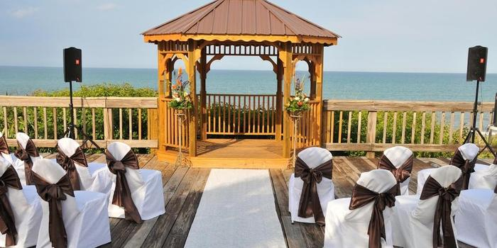 Radisson Suite Hotel Beachfront Wedding Venue Picture 8 Of Provided By