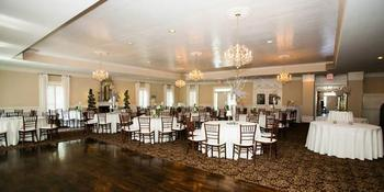 Roswell Founders Hall weddings in Roswell GA