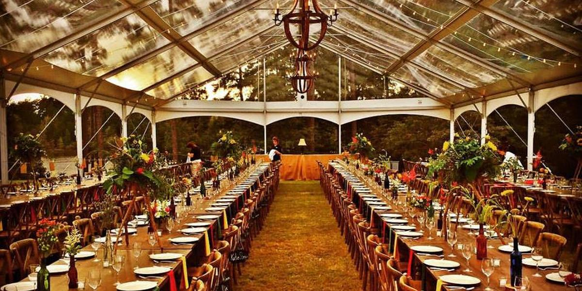 Sandy Creek Barn Weddings Get Prices For Wedding Venues
