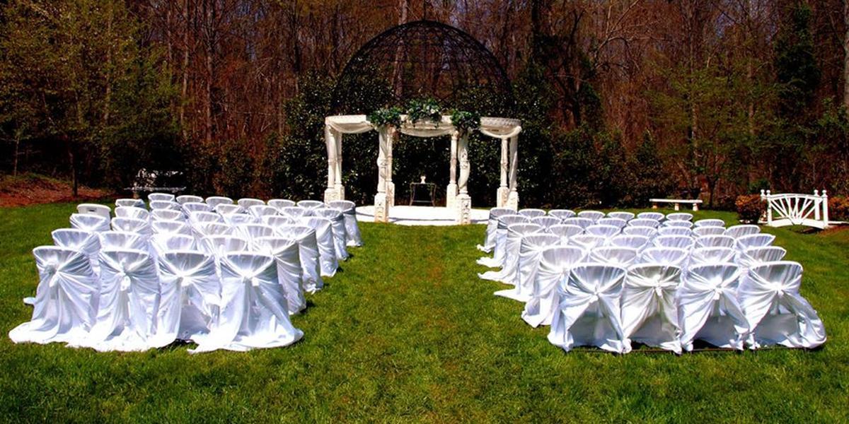 Dahlonega Ga Wedding Venues U2013 Mini Bridal