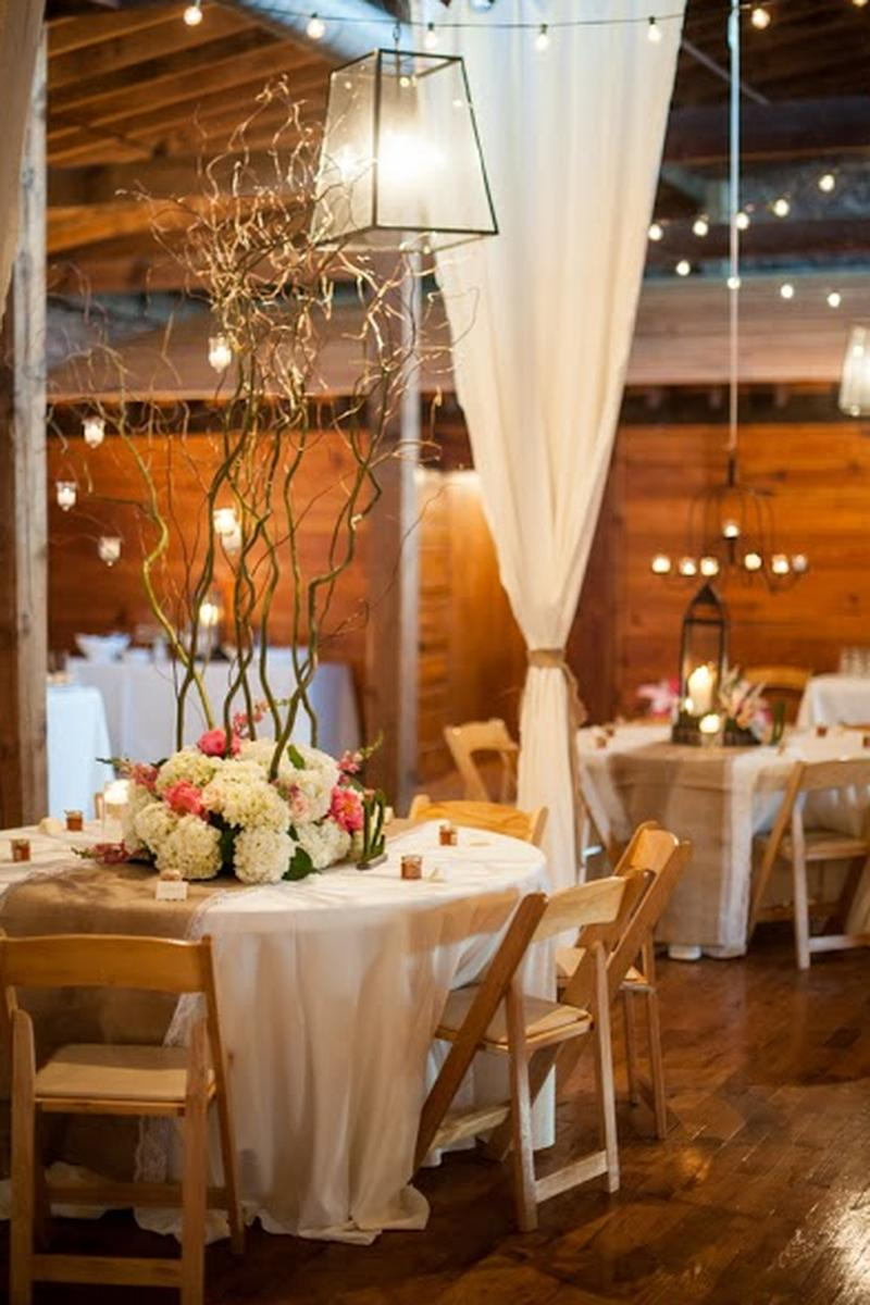 The Cotton Warehouse wedding venue picture 2 of 8 - Photo by: Scobey Photography