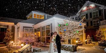 Hilton Garden Inn Freeport Downtown weddings in Freeport ME