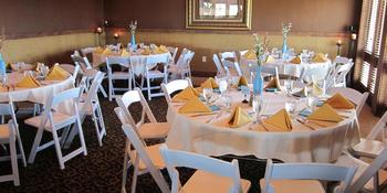 Sagamore Club weddings in Noblesville IN