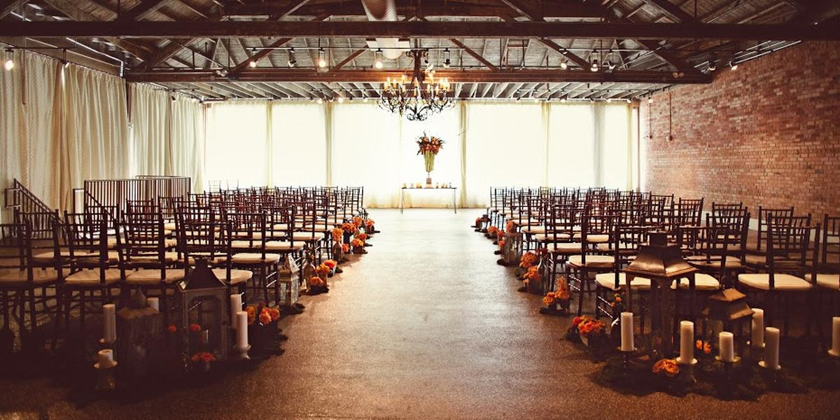 The venue weddings get prices for wedding venues in for Wedding venues in asheville nc