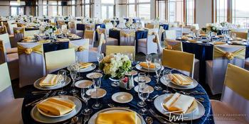 Harborside International Golf Club Weddings in Chicago IL