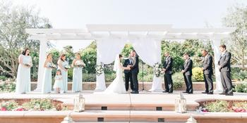 Bella Vista Groves weddings in Fillmore CA