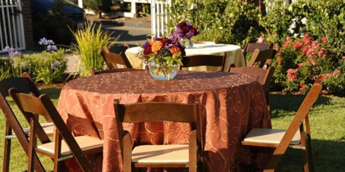 Bella Vista Groves Events Event Venues In Fillmore Ca