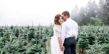 Wonser Woods Estate weddings in Estacada OR