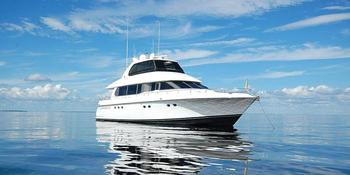 Image Yacht Charters weddings in Fort Myers FL
