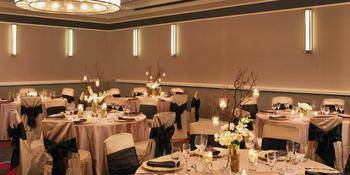 Four Points by Sheraton Nashville weddings in Brentwood TN