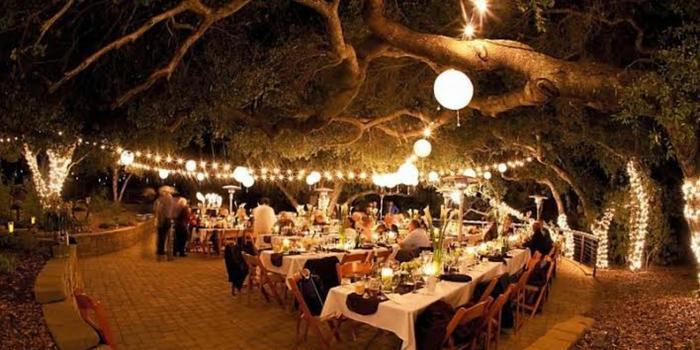 Tiber Canyon Ranch Wedding Venue Picture 1 Of 15 Provided By