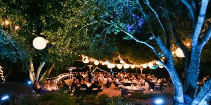 Tiber Canyon Ranch Wedding Venue Picture 5 Of 15 Provided By